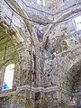 Manastir Gradac freske1.jpg
