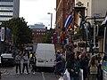 Manchester Pride 2010 003.jpg