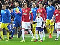 Manchester United v FC Rostov, March 2017 (02).JPG