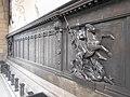 Manchester Victoria war memorial (3).jpg