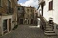Manciano, Grosseto, Tuscany, Italy - panoramio (4).jpg