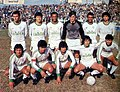 Mandiyu vs quilmes 1988.jpg