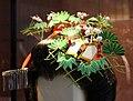 Maneki kanzashi.jpg
