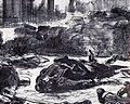 Manet.Guerre civile.jpg