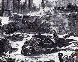 https://upload.wikimedia.org/wikipedia/commons/thumb/d/dc/Manet.Guerre_civile.jpg/260px-Manet.Guerre_civile.jpg