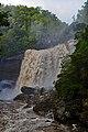 Mangatini Falls after rain.jpg