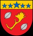 Manhagen Wappen.png