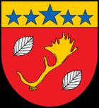 Manhagen