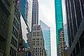 Manhattan angles, New York, 5 April 2011 - Flickr - PhillipC.jpg