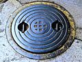 Manhole.cover.in.ise.city.jpg