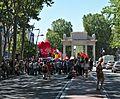 Manif loi travail Toulouse - 2016-06-23 - 01.jpg