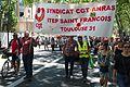 Manif loi travail Toulouse - 2016-06-23 - 44.jpg