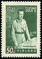 Mannerheim-50p-1941.jpg