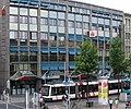 Mannheim-Sparkasse.jpg