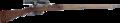 Mannlicher M1895 sniper rifle.png