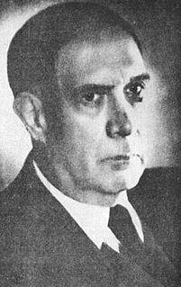 Argentine historian