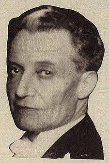 Manuel Trucco