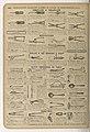 Manufacture française d'armes et cycles de Saint-Etienne - Catalogue 1913 - Page 802.jpg
