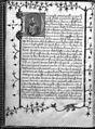 Manuscript WMS 31 Le regime du corps. Wellcome L0030871.jpg