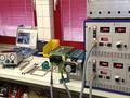 Manutencao de Equipamentos elétricos .png