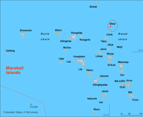 Map-Marshall-Bikar.PNG