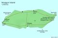 Map-yonaguni.png