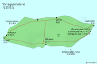 Map-yonaguni.png