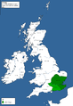Map - Peoples of Britain and Ireland 40CE.PNG