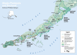 Map Alaska Peninsula NWR.png