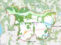 Map Estonia - Puhja vald.png