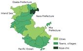 Map Koya en.png