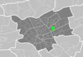 Map NL 's-Hertogenbosch - 't Ven.png