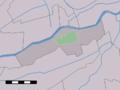 Map NL - Liesveld - Graafland.png