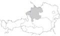 Map at gurten.png