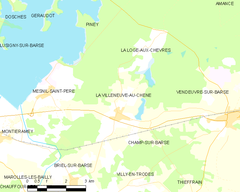 Map commune FR insee code 10423.png