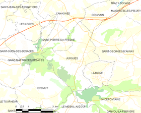 Map commune FR insee code 14347.png