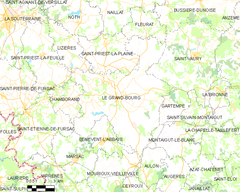 Map commune FR insee code 23095.png