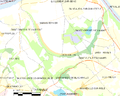 Map commune FR insee code 27101.png