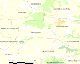 Map commune FR insee code 28175.png