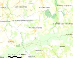 Map commune FR insee code 29202.png