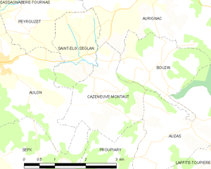 Map commune FR insee code 31134.png