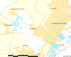 Map commune FR insee code 31203.png