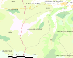 Map commune FR insee code 31221.png