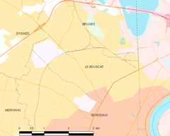 Map commune FR insee code 33069.png