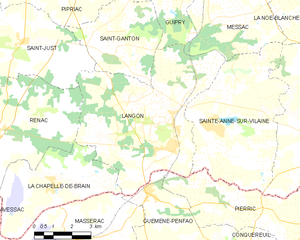 Map commune FR insee code 35145.png