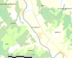 Map commune FR insee code 37114.png