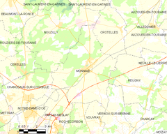 Map commune FR insee code 37153.png