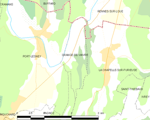 Map commune FR insee code 39259.png