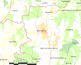 Map commune FR insee code 39475.png