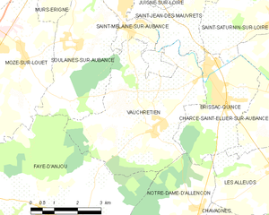 Map commune FR insee code 49363.png